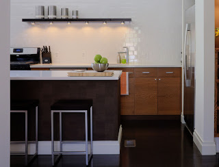 How To Get Kitchen Cabinets Ikea Discontinued