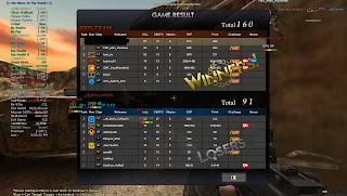 Cheat PB Point Blank Universal Auto Headshot 14 September 2012 Terbaru | Updated 16.00 WIB