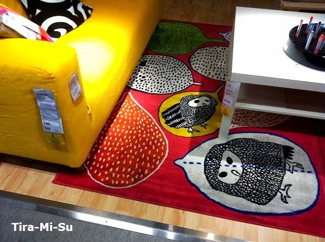 blogworld of tira mi su neu im august 2013. Black Bedroom Furniture Sets. Home Design Ideas