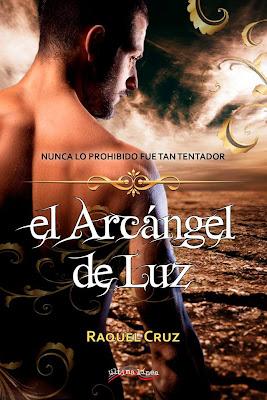 http://1.bp.blogspot.com/-2blDyqXfaeM/UzqvG5ZxEhI/AAAAAAAANc8/YNWGmSotsDQ/s1600/PorArcangel.jpg