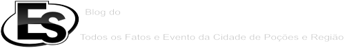 Reporter Edilson Silva