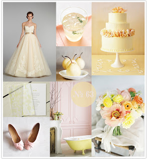 homestead elegance wedding