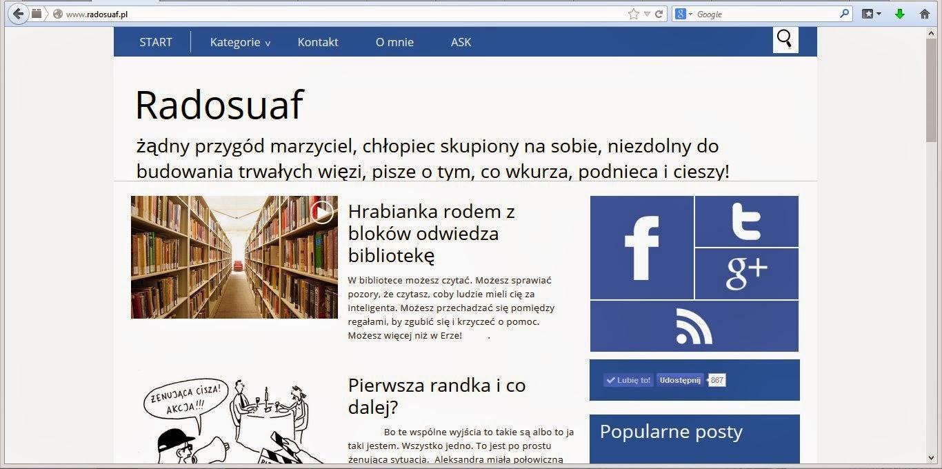 http://www.radosuaf.pl