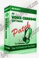 Voice Changer Software Free Download For Windows 8