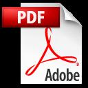 Curso de INGLES BASICO gratis - ARCHIVO PDF - GRAMATICA