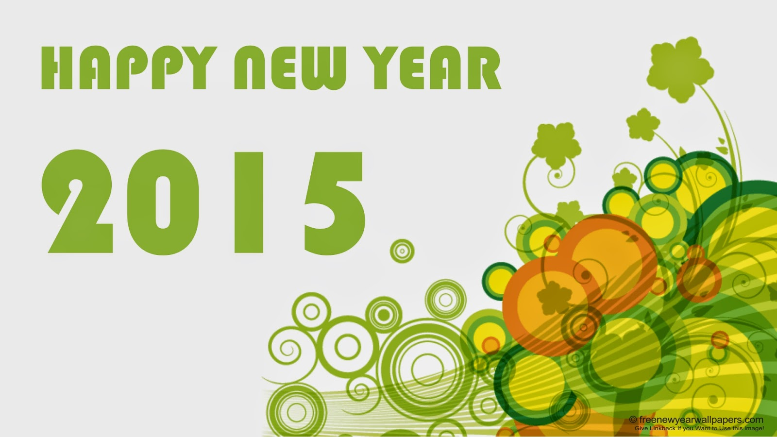 Wallpaper download new year 2015 - Happy New Year 2015 Wallpapers