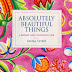 read all about it - new design book titles for the fall