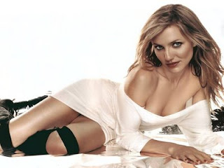 cameron+diaz+hot+pic Cameron diaz hot