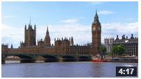 Cerchi lavoro a Londra?
