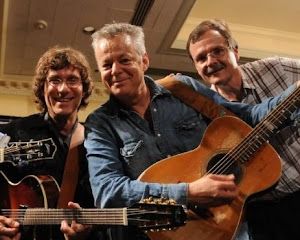 TOMMY EMMANUEL, FRANK VIGNOLA, GARY MAZZAROPPI - Woodsongs Concert Infomation:
