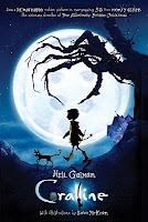 https://www.goodreads.com/book/show/17061.Coraline?ac=1