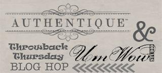 blog.authentiquepaper.com