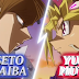 Anime Trailer: Yu-Gi-Oh! The Dark Side of Dimensions