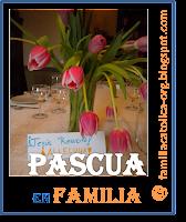 http://1.bp.blogspot.com/-2byDHvoJN8Y/UUe5AdF-oTI/AAAAAAAAJBw/GI6Masrljik/s320/PASCUA+EN+FAMILIA.png