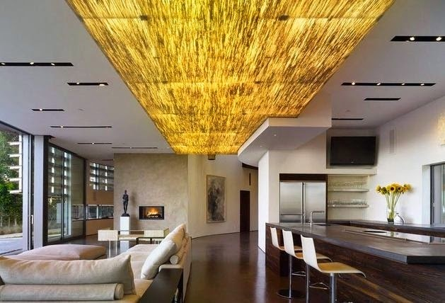 modern false ceiling design for living room 2015 wood ceiling designs