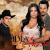 Ratings de la TVboricua: De las telenovelas y algo más...