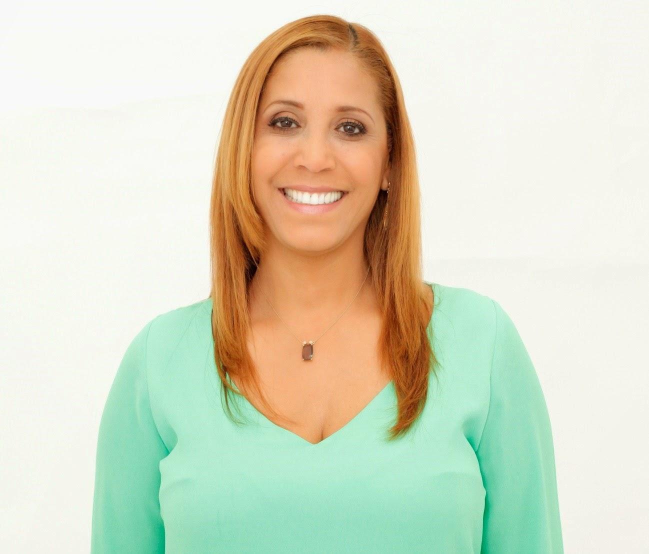 Clélia Gomes