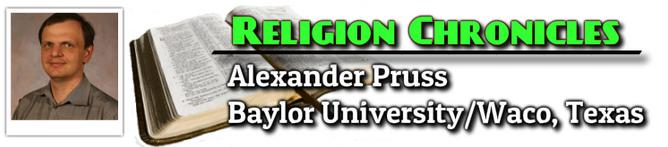 http://www.religionchronicles.info/re-alexander-pruss.html