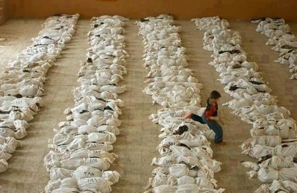 http://1.bp.blogspot.com/-2c3VEHjbuvE/T__OtiUj4rI/AAAAAAAABW0/ZsTSt3GfvL4/s1600/mayat-anak-anak-korban-kekejian-suriah.jpg