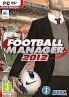 Football Manager 2012-SKIDROW + v12.0.4 UPDATE + CRACK