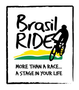 OCT18»24 * BRAZIL