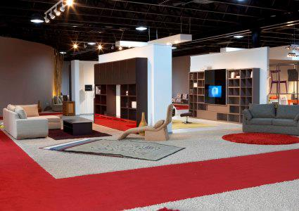 Casa Trasacco Stylish Ghanaian S First Point Of Call For High End Furniture