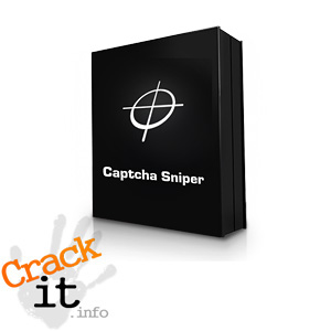 Captcha Sniper 1.2