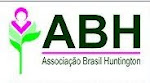 ASSOCIAÇÃO BRASIL HUNTINGTON
