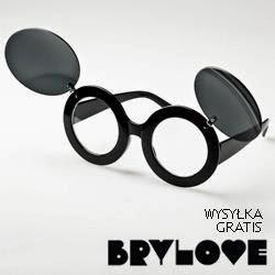 http://brylove.pl/