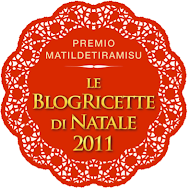 Natale Matilde