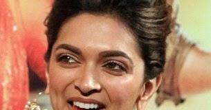 Deepika's Crazy Bold Brows: Yay or Nay | GingerSnaps