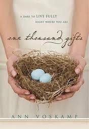 http://www.tkqlhce.com/4g108efolfn2A5C74B92439AB9A6?url=http%3A%2F%2Fwww.dayspring.com%2Fann_voskamp_one_thousand_gifts%2F&cjsku=9780310321910