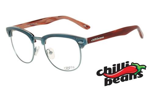 cc2176232241f A Chilli Beans é uma conhecida loja especializada em óculos escuros de  qualidade. Comprar na Chilli Beans é garantia de qualidade, pois a loja  trabalha ...