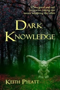 <i><b>DARK KNOWLEDGE</b></i>