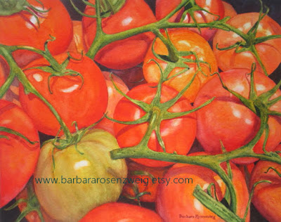 https://www.etsy.com/listing/236280503/tomato-kitchen-art-vegetable-watercolor?ref=shop_home_feat_1