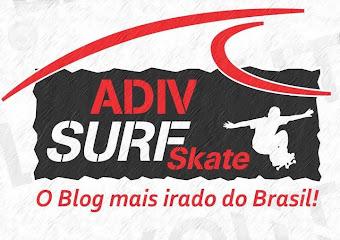 Adiv Surf