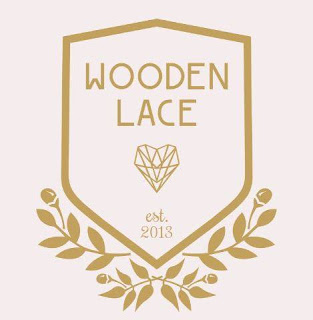 https://www.facebook.com/WoodenLace/?fref=ts