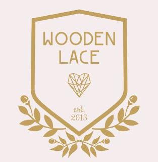 https://www.facebook.com/WoodenLace/?fref=ts