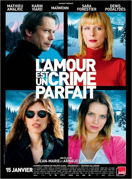 http://www.allocine.fr/film/fichefilm_gen_cfilm=218186.html