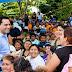 Habitantes de comisarías confían en gobiernos panistas: Mauricio Vila