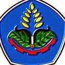 Pendaftaran UMPN POLIJE 2014