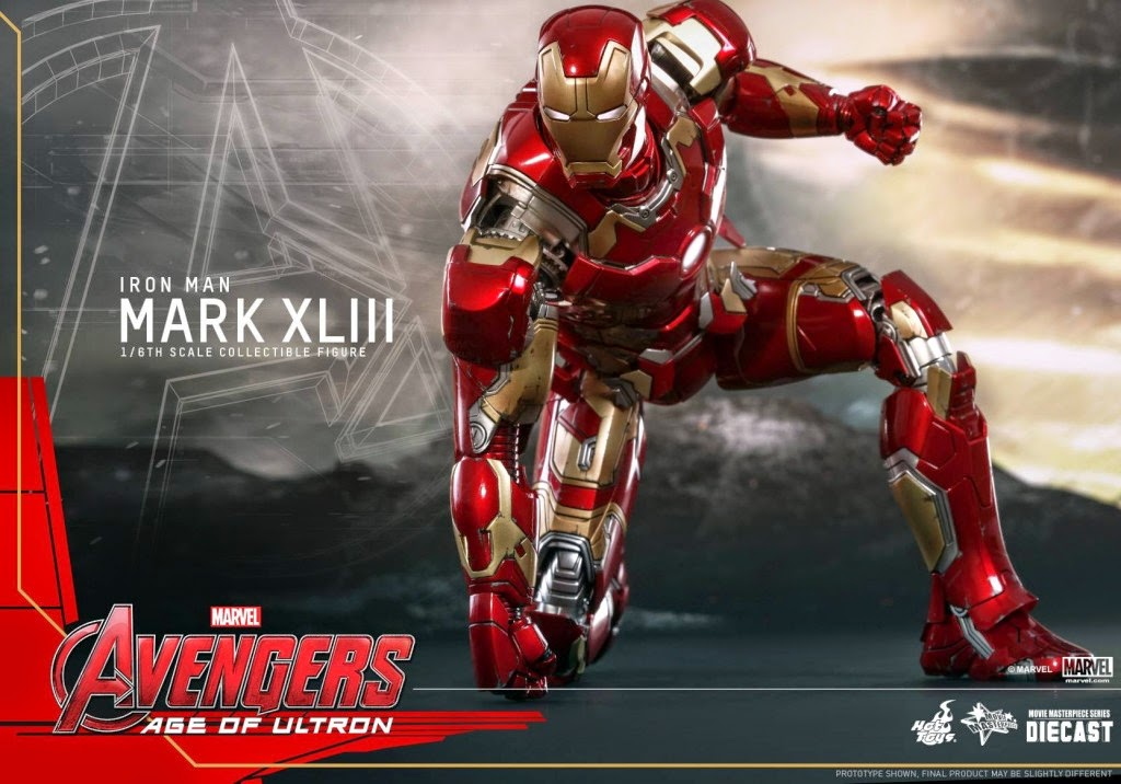 avengers 2 age of ultron torrent download hd 720p dvdrip. Black Bedroom Furniture Sets. Home Design Ideas