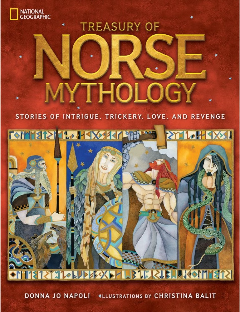an introduction to the mythology of god Find great deals for a child's introduction to greek mythology : the stories of the gods, goddesses, heroes, monsters, and other mythical creatures by heather alexander (2011, hardcover.