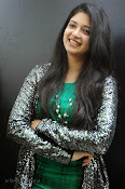 TV Artist Pallavi Photos at Pasupu Kunkuma PM-thumbnail-7