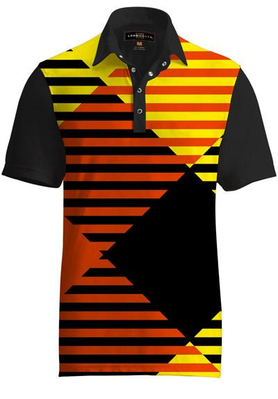 fb3ada246 American Golfer  Product Review  Loudmouth Golf Fancy Shirts
