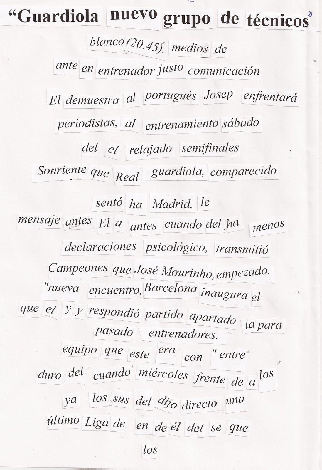 Poesias Para Nios Educacion Inicial   apexwallpapers.com