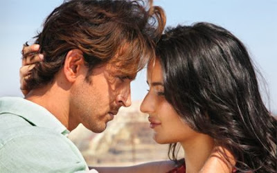 Bang-Bang-Bollywood-Movie-2014-First-Look