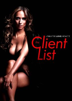 The Client List Temporada 1