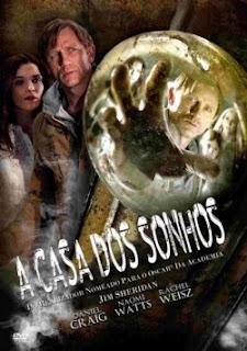 Download Baixar Filme A Casa dos Sonhos   Dublado