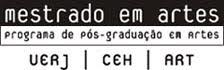 PPG-Artes